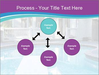 0000085816 PowerPoint Templates - Slide 91