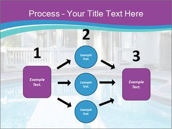 0000085816 PowerPoint Templates - Slide 92
