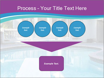 0000085816 PowerPoint Template - Slide 93