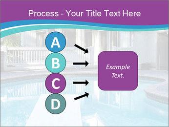 0000085816 PowerPoint Templates - Slide 94