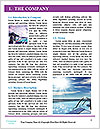 0000085816 Word Templates - Page 3