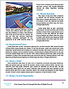 0000085816 Word Templates - Page 4