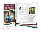 0000085817 Brochure Template