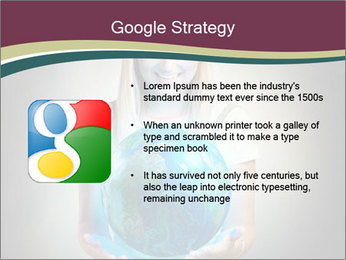 0000085817 PowerPoint Templates - Slide 10
