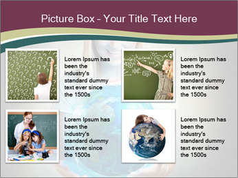 0000085817 PowerPoint Template - Slide 14