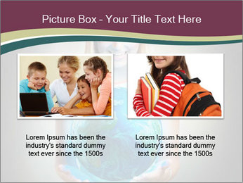 0000085817 PowerPoint Template - Slide 18