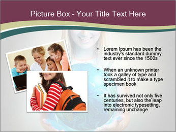 0000085817 PowerPoint Template - Slide 20