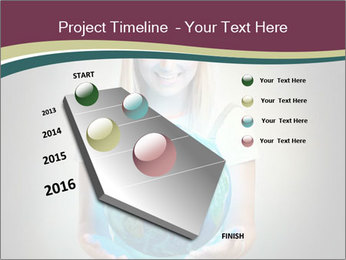 0000085817 PowerPoint Templates - Slide 26