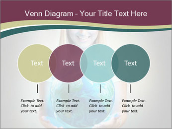 0000085817 PowerPoint Templates - Slide 32