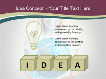 0000085817 PowerPoint Templates - Slide 80