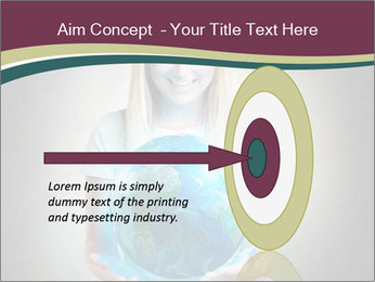 0000085817 PowerPoint Template - Slide 83