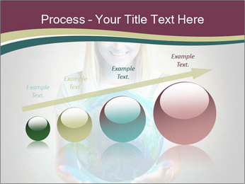 0000085817 PowerPoint Templates - Slide 87
