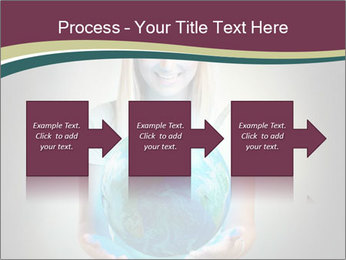 0000085817 PowerPoint Templates - Slide 88