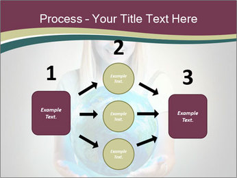 0000085817 PowerPoint Templates - Slide 92