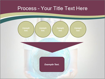 0000085817 PowerPoint Templates - Slide 93