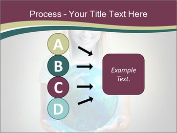 0000085817 PowerPoint Templates - Slide 94