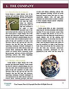 0000085817 Word Templates - Page 3