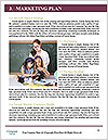 0000085817 Word Templates - Page 8