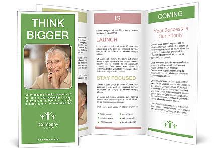 0000085818 Brochure Template
