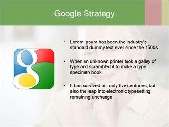 0000085818 PowerPoint Templates - Slide 10