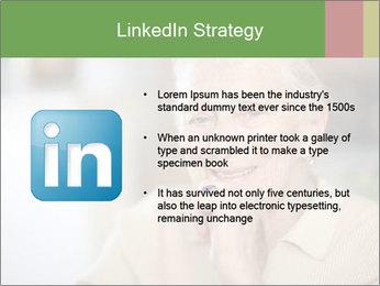 0000085818 PowerPoint Templates - Slide 12