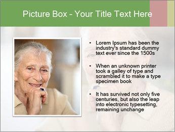0000085818 PowerPoint Templates - Slide 13