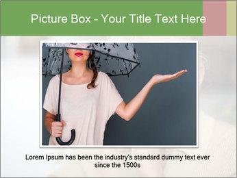 0000085818 PowerPoint Templates - Slide 15