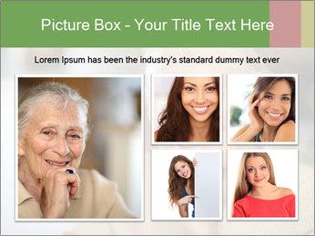 0000085818 PowerPoint Templates - Slide 19