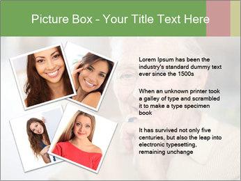 0000085818 PowerPoint Templates - Slide 23