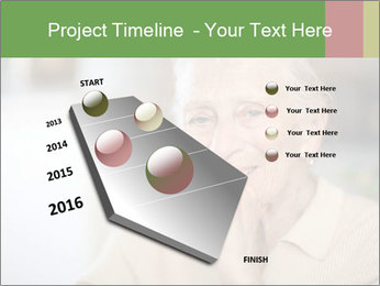 0000085818 PowerPoint Templates - Slide 26