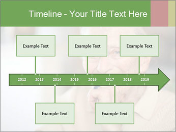 0000085818 PowerPoint Templates - Slide 28