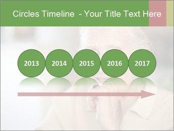 0000085818 PowerPoint Templates - Slide 29