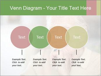 0000085818 PowerPoint Templates - Slide 32