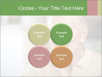 0000085818 PowerPoint Templates - Slide 38