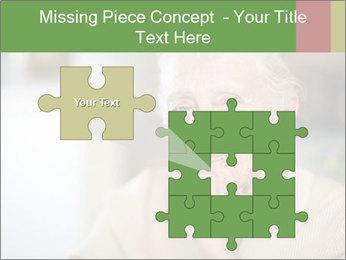0000085818 PowerPoint Templates - Slide 45