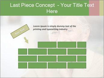 0000085818 PowerPoint Templates - Slide 46