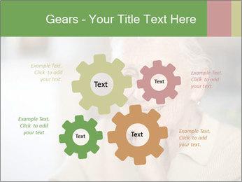 0000085818 PowerPoint Templates - Slide 47