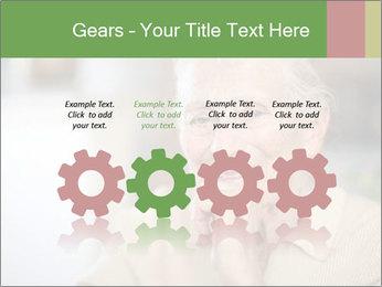 0000085818 PowerPoint Templates - Slide 48