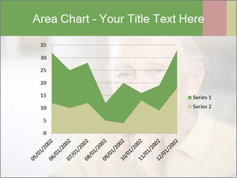 0000085818 PowerPoint Templates - Slide 53