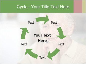0000085818 PowerPoint Templates - Slide 62