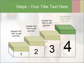 0000085818 PowerPoint Templates - Slide 64