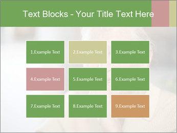0000085818 PowerPoint Templates - Slide 68