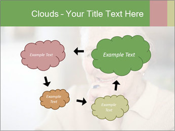 0000085818 PowerPoint Templates - Slide 72