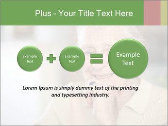 0000085818 PowerPoint Templates - Slide 75