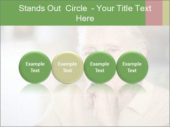 0000085818 PowerPoint Templates - Slide 76