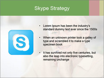 0000085818 PowerPoint Templates - Slide 8