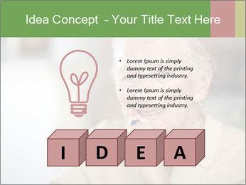 0000085818 PowerPoint Templates - Slide 80