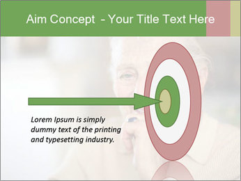 0000085818 PowerPoint Template - Slide 83
