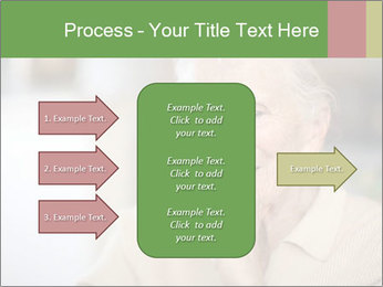 0000085818 PowerPoint Templates - Slide 85