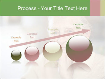 0000085818 PowerPoint Templates - Slide 87